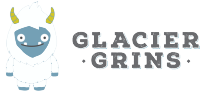 Glacier Grins Pediatric Dentistry